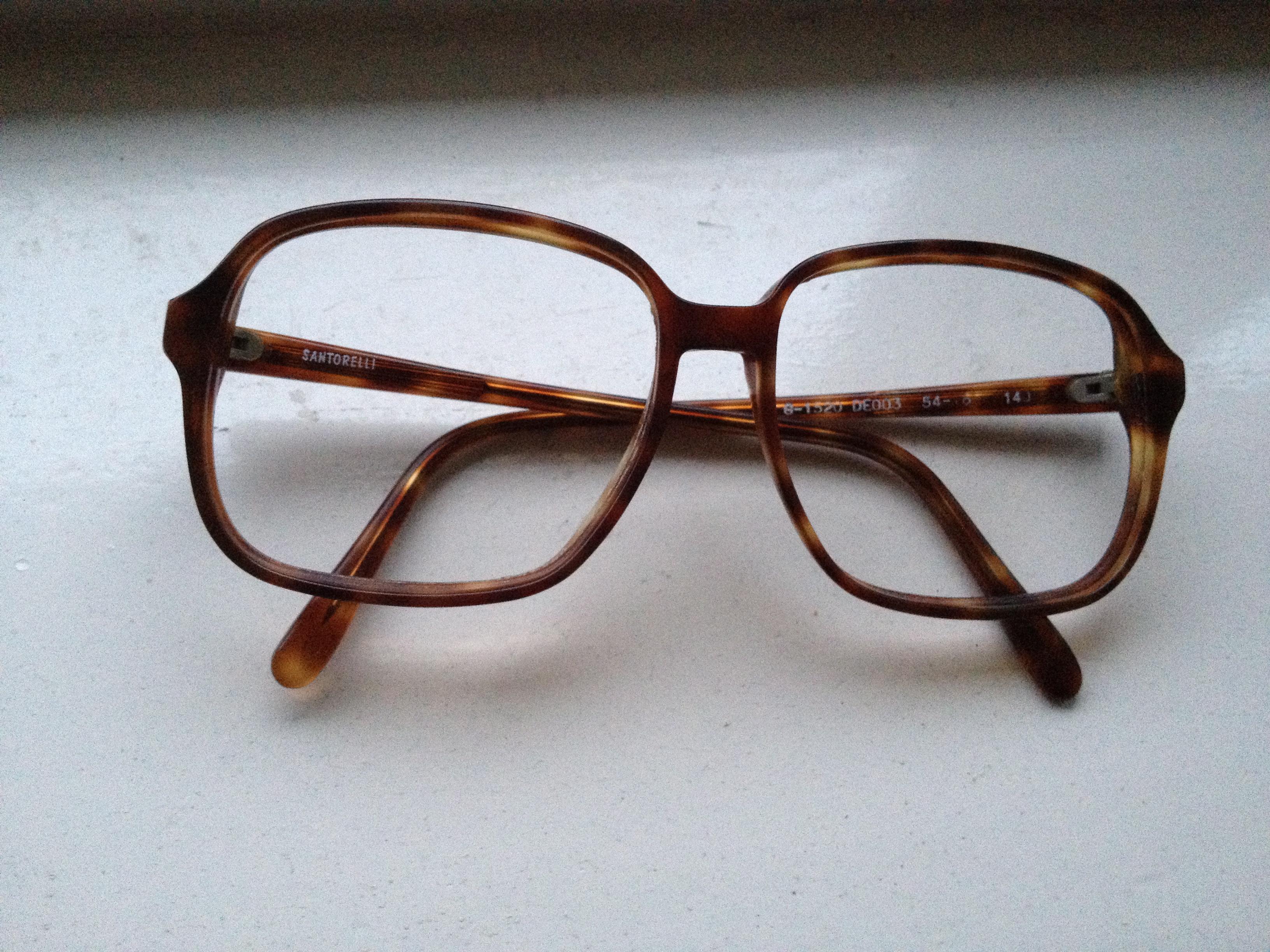 Facing Old Glasses Grandpa Amp Grandma Lambrechtse Ffffffiles